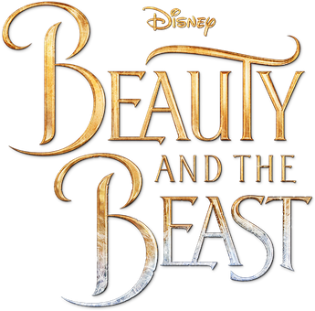 فيلم Beauty And The Beast