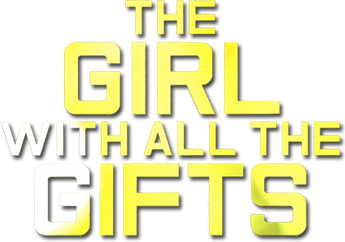 فيلم The Girl With All The Gifts