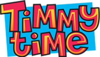 فيلم Timmy Time Summer Special
