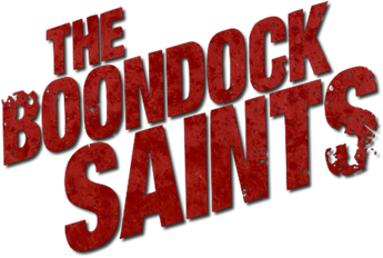 فيلم The Boondock Saints